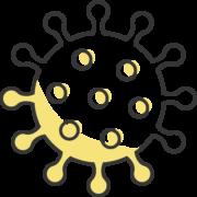 coronavirus_coronavirus